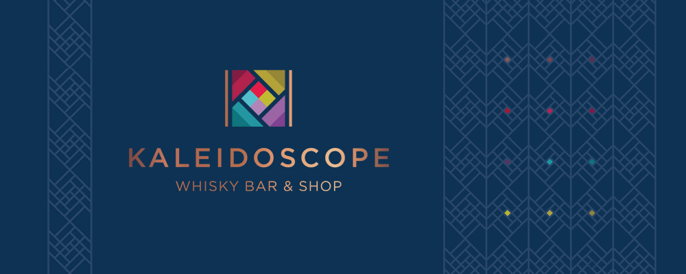 Kaleidoscope Edinburgh